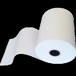 thermal-rolls